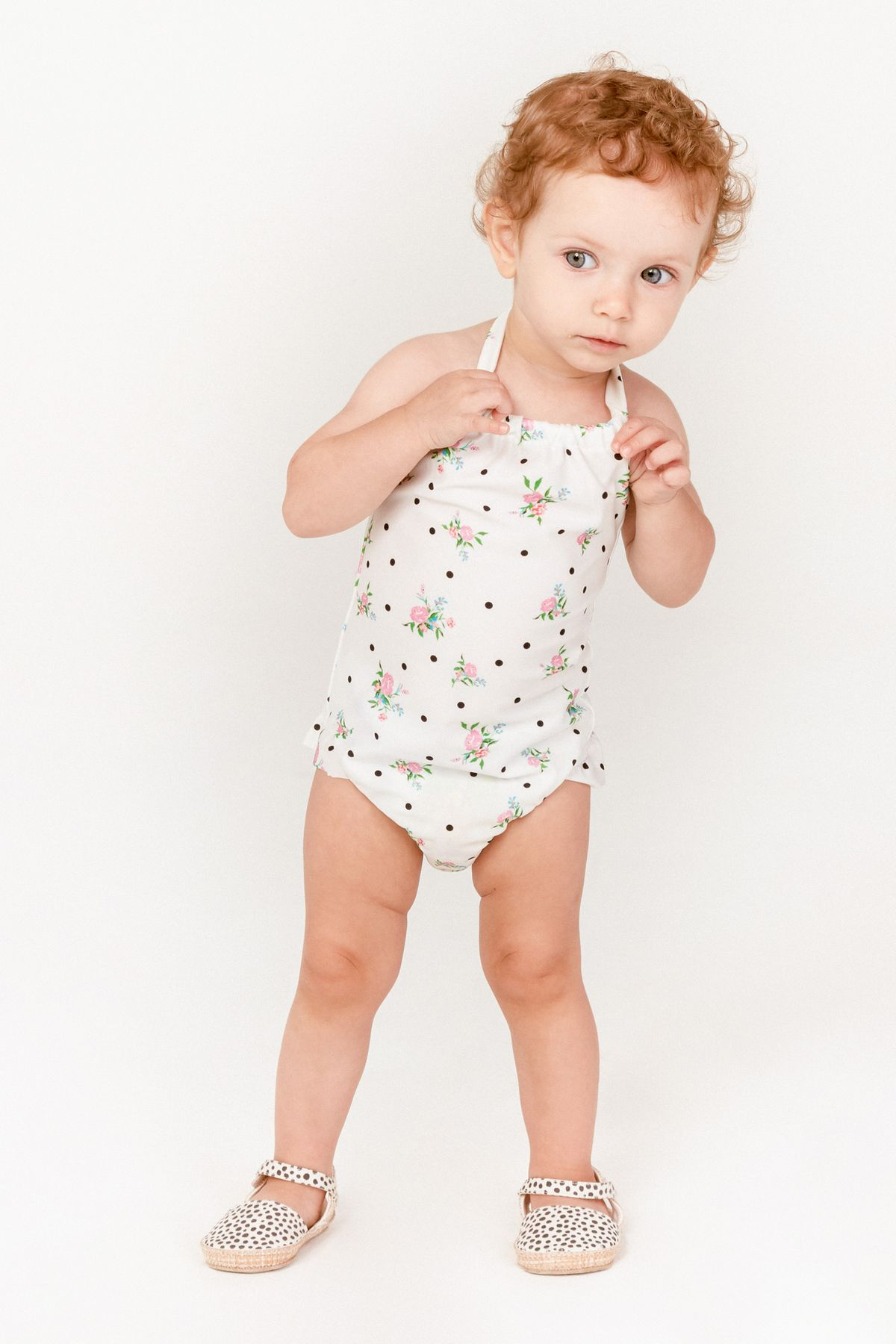 265d25726740f Baby girl clothes online